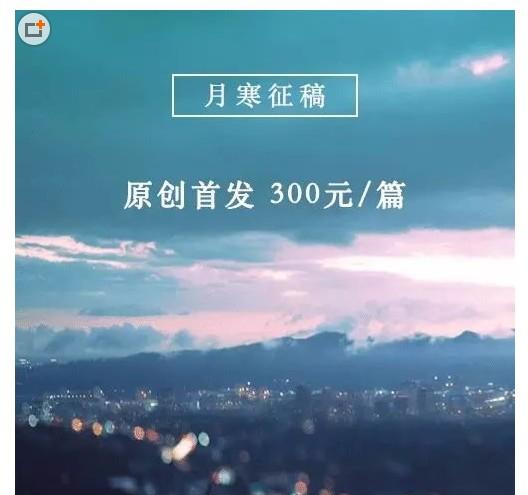 阿里旺旺图片20180803064015.jpg