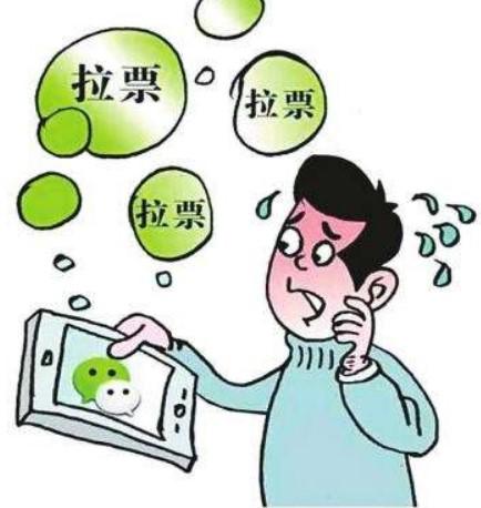 如何用手机赚钱?2018年下半年最新的手机赚钱大全