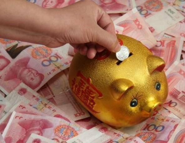最挣钱的行业,创业致富网_今年农村收成不好,出国务工赚钱成了热门的赚钱方法_挂机赚钱,创业故事