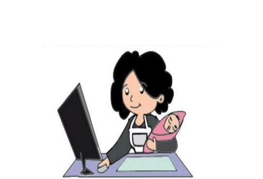 大学生自己创业,在农村怎么赚钱_残疾人创业贷款,注册网赚_宝妈在家做兼职网赚:适合宝妈的工作分享
