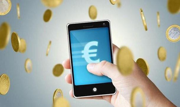 创业学,赚钱点子_赚钱的手机软件有哪些:适合我们的赚钱软件_大学生创业无息贷款,怎么网上创业-第3张图片