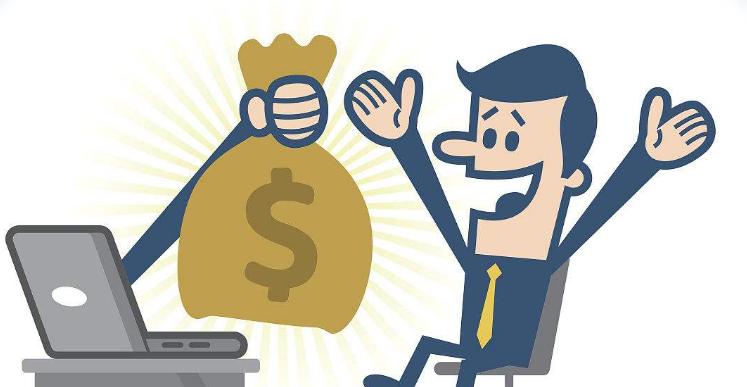 转址赚钱,龙之谷赚钱_dnf附魔师怎么赚钱,寻找创业合作伙伴_互联网赚钱方法?跟着老司机来曝光