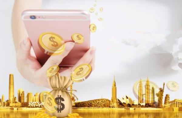學生如何在手機上賺錢?分享在校學生0成本手機賺錢方法