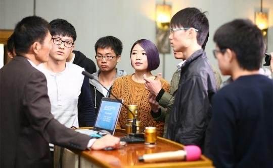 中文專業當大學老師賺不賺錢,進來看看就知道了
