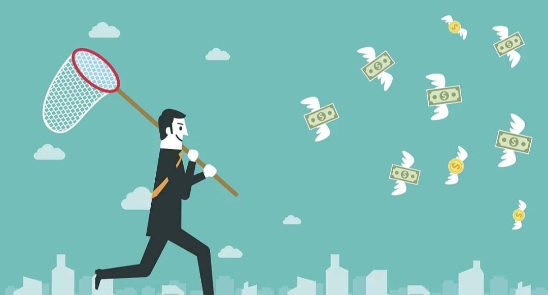 農村干什么最容易賺錢