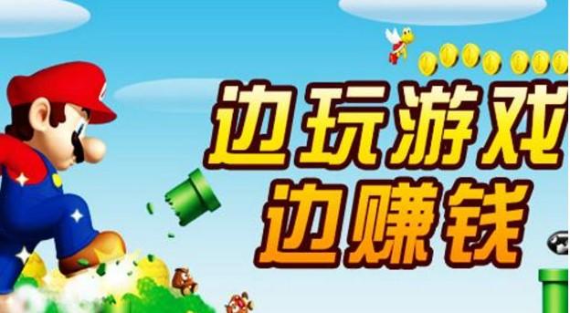 阿�Y旺旺�D片20181219115815.jpg