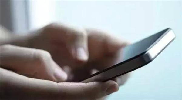 真实的手机赚钱软件有哪些?最靠谱的3款APP助您日入50!