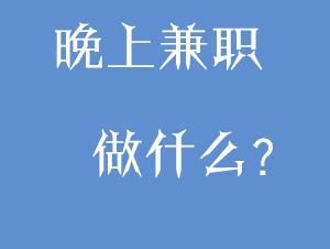 u=2661231547,1299439743&fm=26&gp=0.jpg