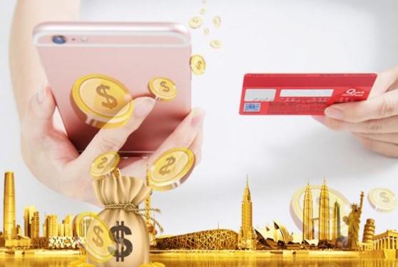 手機賺錢軟件哪個靠譜?2019正規真實的APP分享給大家