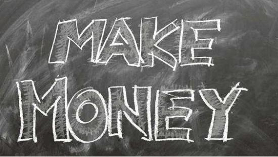 最简单电脑挣钱的方法?分享六种在家利用电脑兼职赚钱的方法