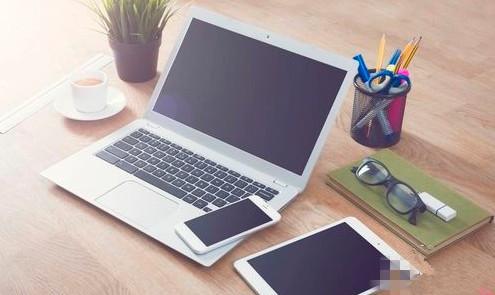 用电脑能做什么兼职赚钱?分享用电脑一天挣二三十零花钱的方法