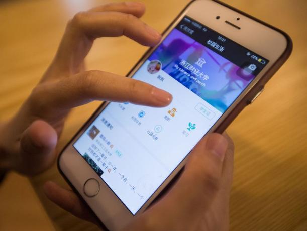 有什么用手机就能做的兼职?我们该如何做好手机兼职?