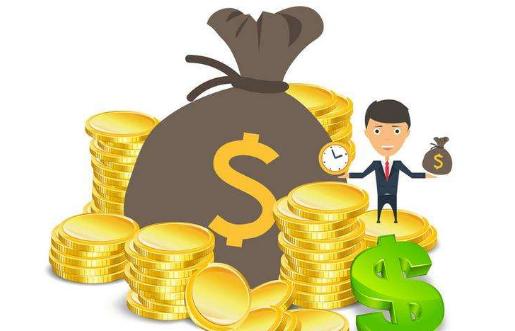 最快的赚钱方法有哪些呢