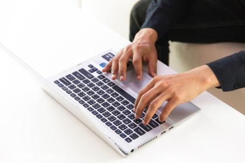 網上打字賺錢是真的嗎?網上打字賺錢的正規方法?