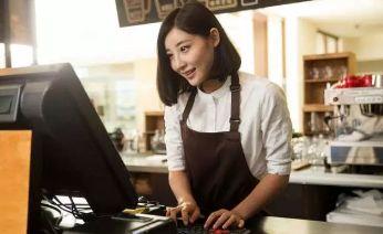 在家挣钱手工活外发,yy主播怎么挣钱_连锁便利店店员一天150元 日本国最普遍的周末兼职_赚钱最快的方式 ,初自主创业-第三张图片