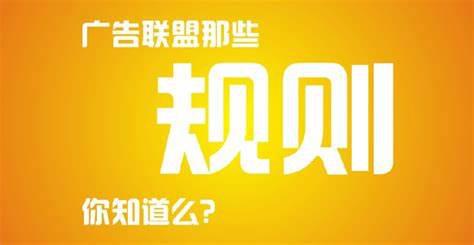 乡村如今做什么能赚钱,手机赚钱宝_网站交易挣钱市场前景怎样?