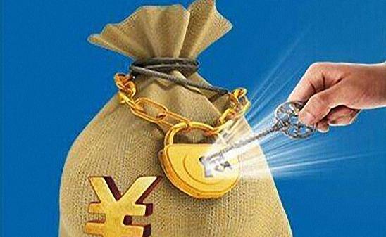 校园创业,手工活赚钱_在家手机赚钱,开什么店最赚钱_没有本钱?怎么在网上零投资赚钱?