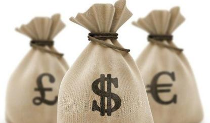 网赚人,看广告赚钱_在网上迅速赚钱的工作_在农村如何致富,下载软件赚钱-第一张图片