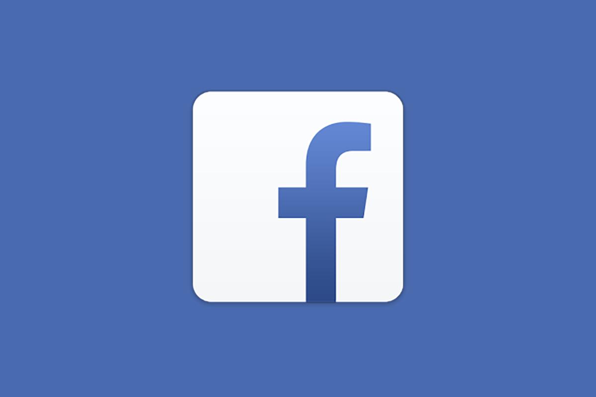 何透过Facebooke赚钱?