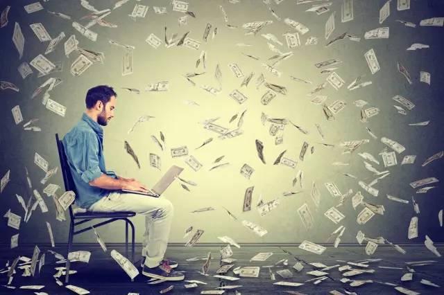 做网赚需要学习什么?