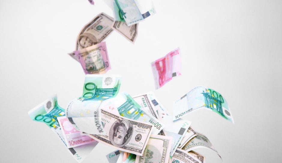 推广怎么赚钱?有什么好的推广赚钱项目?