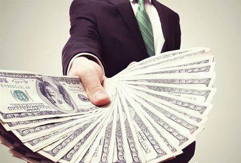 如何依靠網絡賺錢?