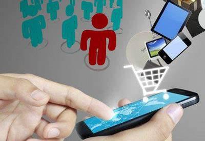 在网上陪聊天、陪用餐也能赚钱?_乡村养啥赚钱,网赚qq群