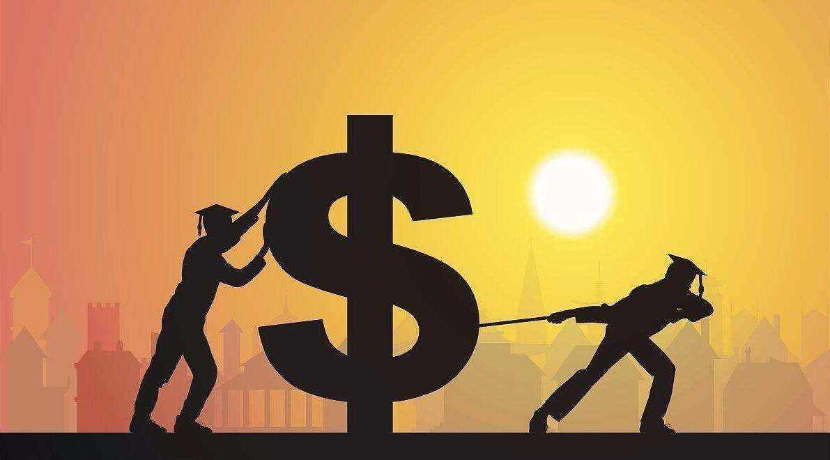 利用业余时间赚钱的方法都有哪些?