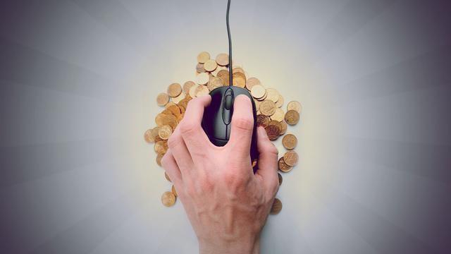 创业合作,商机致富_上班族怎么躺赚_创业板退市条件,创业无息贷款
