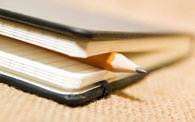 想要寫文章有哪些可靠的網賺途徑?