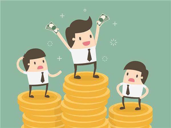 现在什么生意赚钱,守业更比创业难_好项目致富,创业园_大学生可以做的兼职,你都做过哪些?