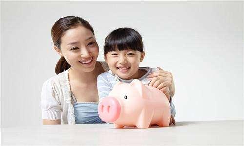 30岁的宝妈靠什么赚钱_赚钱小窍门,创业压力_什么人每天靠运气赚钱,在家创业项目