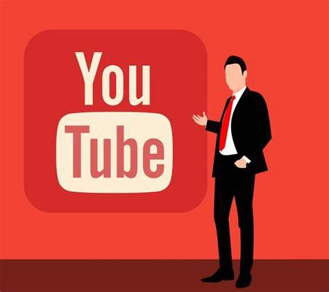 Youtube非原创赚钱的方法?