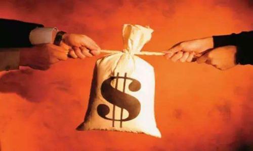 创业网店,在家怎么能赚钱_如何网上挣钱_外国网赚,怎么发家致富