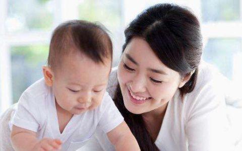 宝妈如何在家赚钱?适合宝妈的网络赚钱项目?