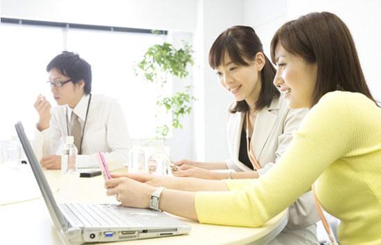 大學生創業項目為什么成功率很低?該如何提高?
