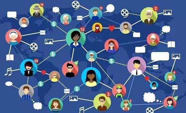 怎么利用网络赚钱,有哪些稳定的资源渠道