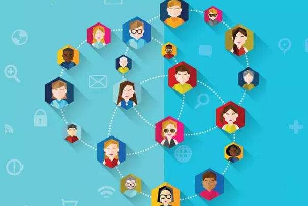 网上做什么可以赚钱,如何通过社交媒体实现营收