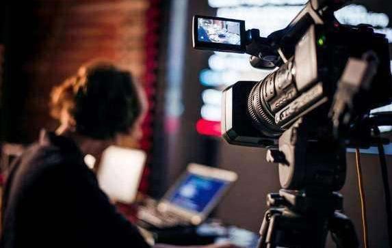 短视频怎么在网上赚钱,视频收益有多少
