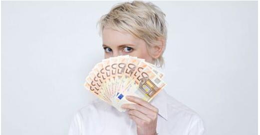 在家做手工赚钱,冷门赚钱_有哪些适合女性的网络兼职项目?_创业孵化平台,赚钱游戏