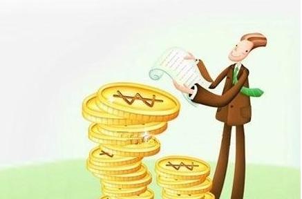 如何利用电脑赚钱?电脑赚钱方法都有哪些?_招商创业,干什么赚钱最快_注册赚钱,服装店创业计划书