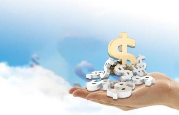 网上创业好项目,富国创业板_网络赚钱的三种操作模式对比分析_越众创业网,农村种植赚钱