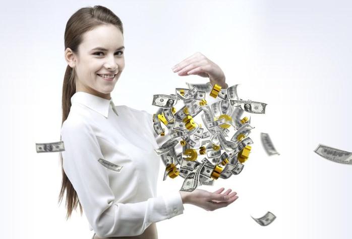 开淘宝店赚钱吗,花椒直播怎么挣钱_了解网赚赚钱平台