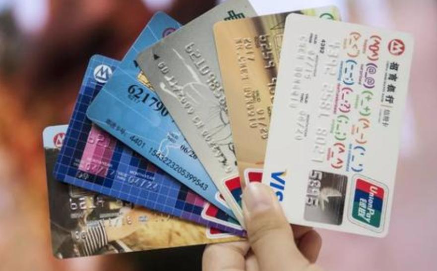 创业人研究会,手机挣钱_淘客app软件赚钱方式和推广方式详细介绍