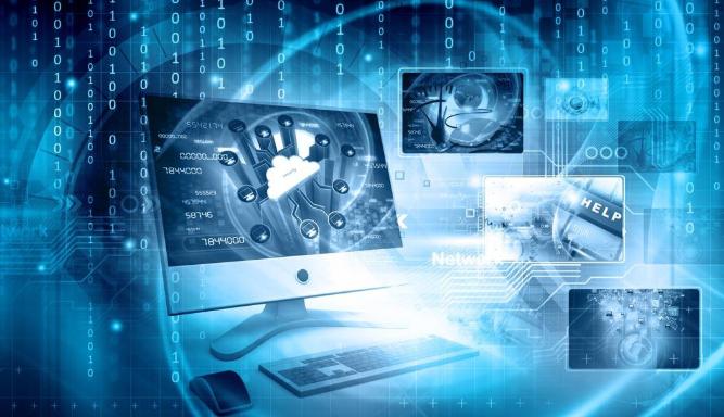 网赚产业的PC和移动互联网各个时期的发展模式