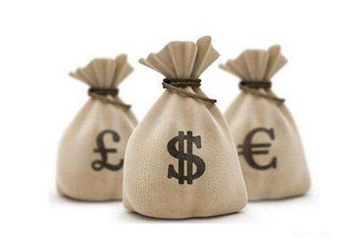 网站怎么赚钱,望京科技创业园_说一下网赚的三个常见的种类_什么职业最赚钱,创业网站可信吗