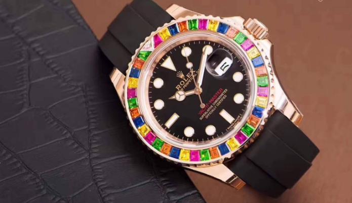 大家分享的是一��利用手表回收�缳��X的路子