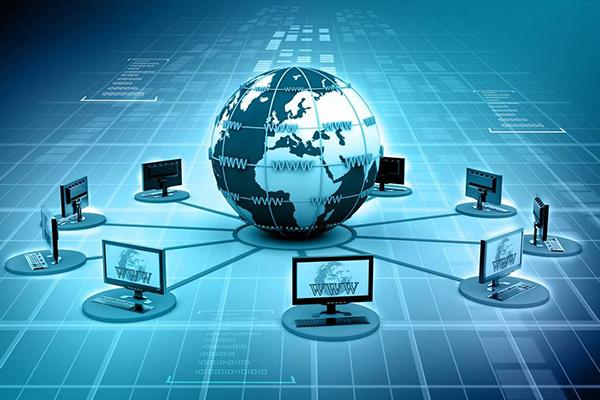 上班族如何利用空余时间做网赚?