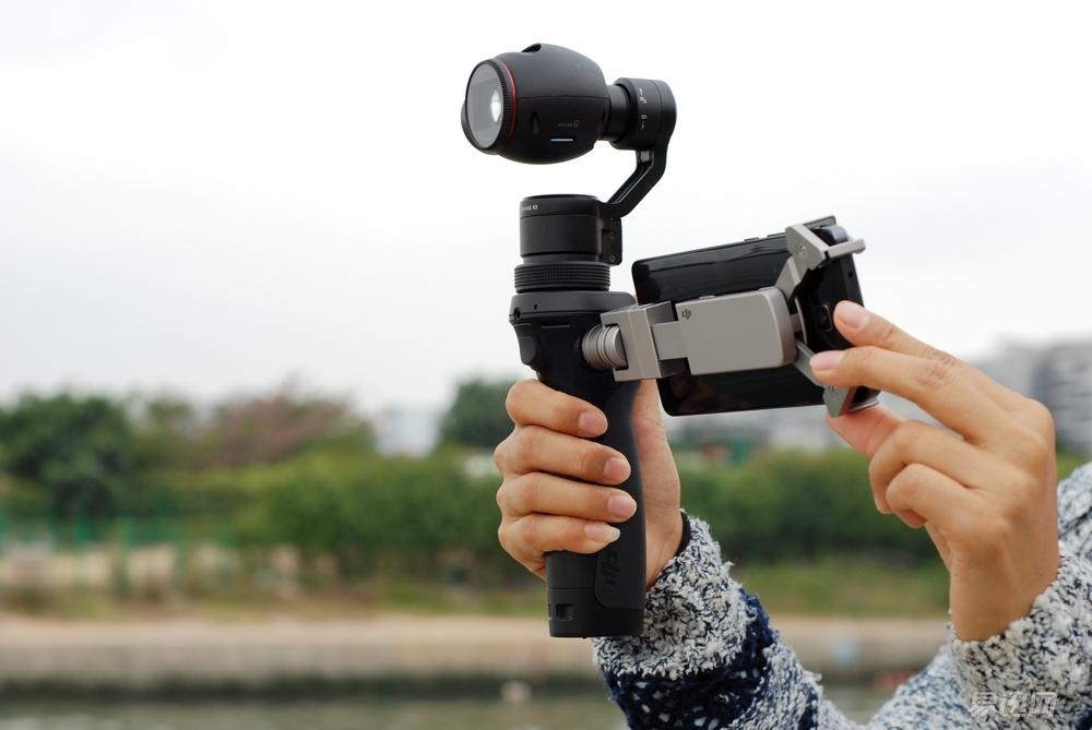 拍視頻怎么賺錢?