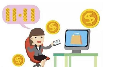 在家网上有什么既简单又赚钱的方法